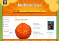 barbaroni.eu