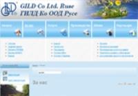 gild-co.com