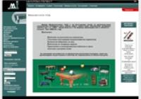 microintellect.com