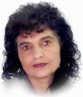 Виолета Димитрова, уеб дизайн и програмиране