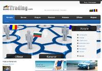 Сайт за посредничество