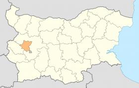 София град – сайтове