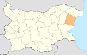 Изработени сайтове, Варна