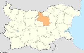 Изработка на сайтове Велико Търново