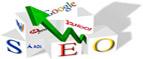 Оферта за 4 регистрации в Google