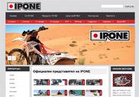 Изработка на сайт с онлайн каталог