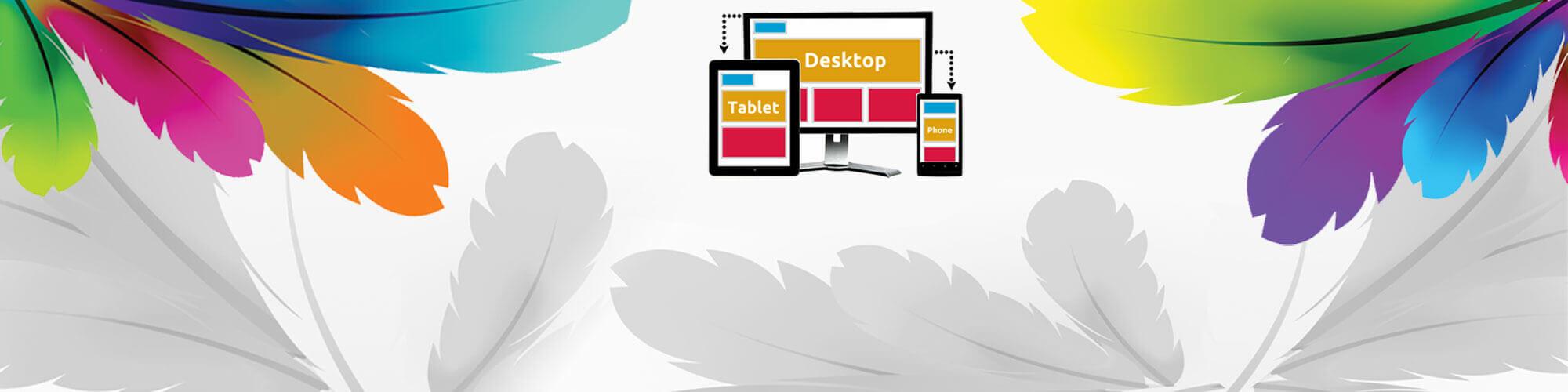 Направи си сайт безплатно със Сайт Конструктор!