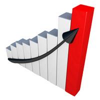 цена за изработване на блог