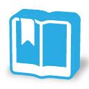 блог за оптимизиране на сайт