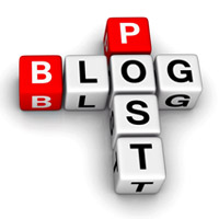 полза от блог в сайт