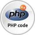 PHP език за програмиране
