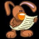 SSL сертификат за сайт